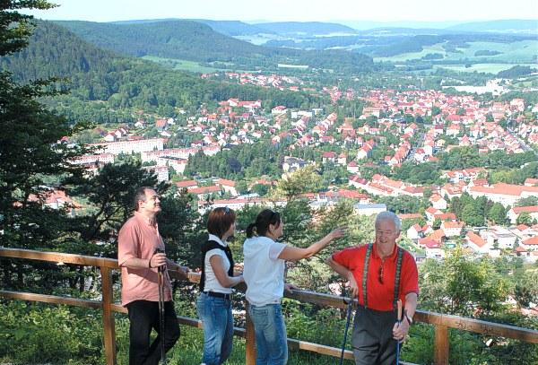 heilbad-heiligenstadt-gr