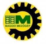 Bagodi Mezőgép Kft.