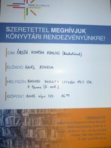 DFMK_rendezv._orsegi_konyha