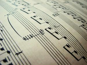 Violinkulcs